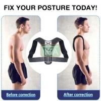 Posture Corrector (New Upgrade)