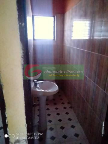2 Bedroom Self Contained Apartment - 6