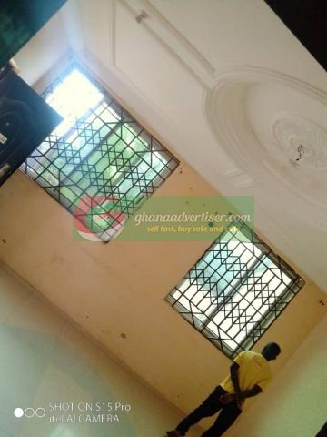 2 Bedroom Self Contained Apartment - 7