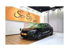 2018 BMW 230i  for sale
