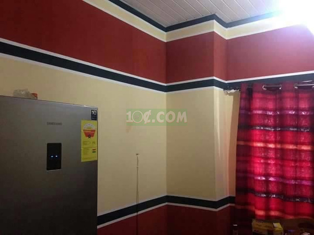 Elite Painter and Wallpaper services - 4