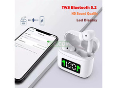 Original tws Bluetooth Earbuds