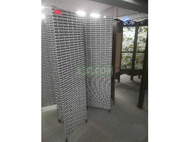 Room Dividers - 2