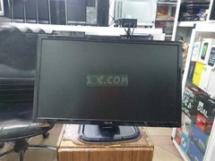 24inch ASUS Monitor with HDMI