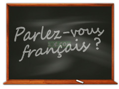 LEARN FRENCH IN THE CLASSROOM 100% face to face