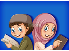 ARABIC COURSES FOR BEGINERS