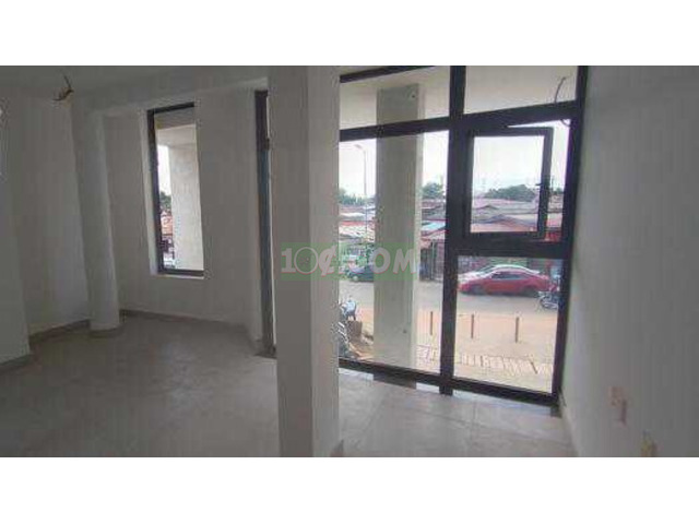 Office Space in East Lagon - 1