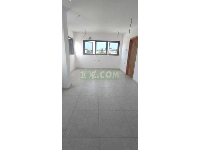 Office Space in East Lagon - 3