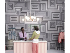Classy 3D Wallpapers