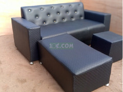Artman Furniture