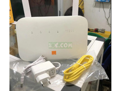Universal Huawei Turbo Net Router