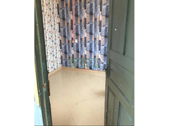 Single Room With Bathroom Inside For Rents At Teshie