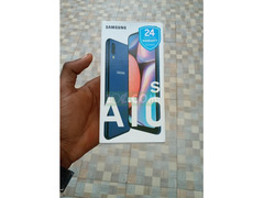 Brand New Samsung Galaxy A10s