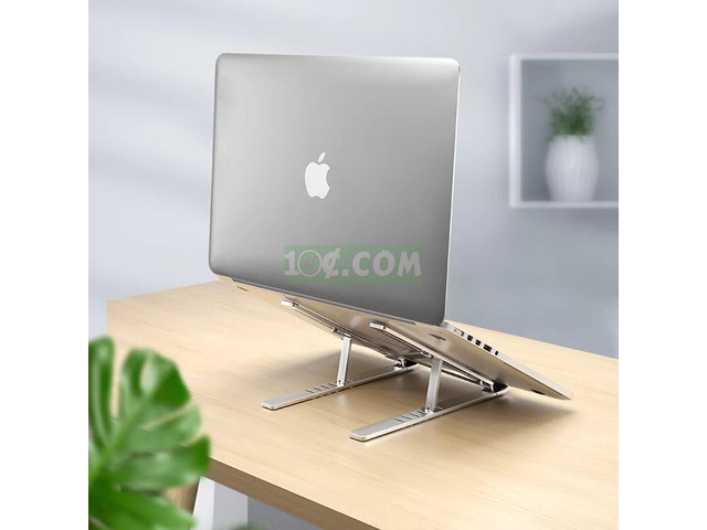 Laptop Stand - 2