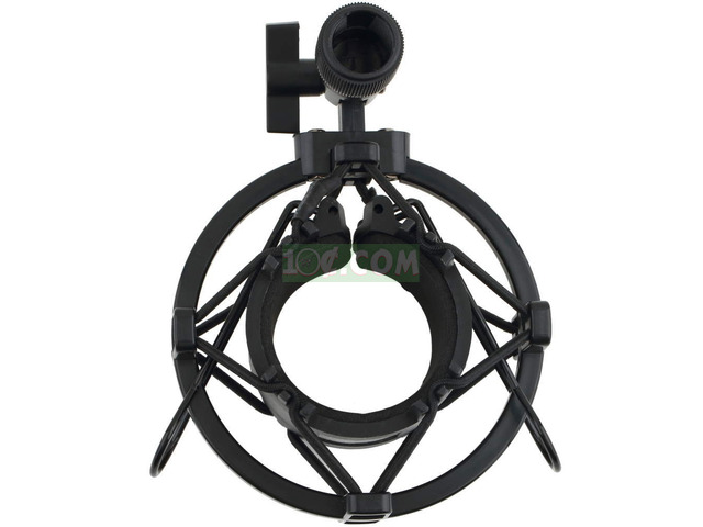 PROMO Spider Microphone Shock Mount - 1
