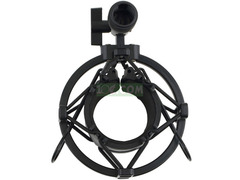 PROMO Spider Microphone Shock Mount