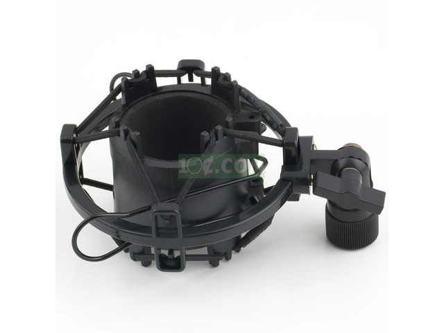 PROMO Spider Microphone Shock Mount - 2