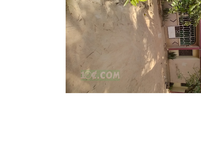 7 Bedrooms for sale at Atimatim - 2
