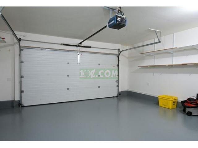 CCTV, Electric Fencing Automated Garage & Gate Motor - 3