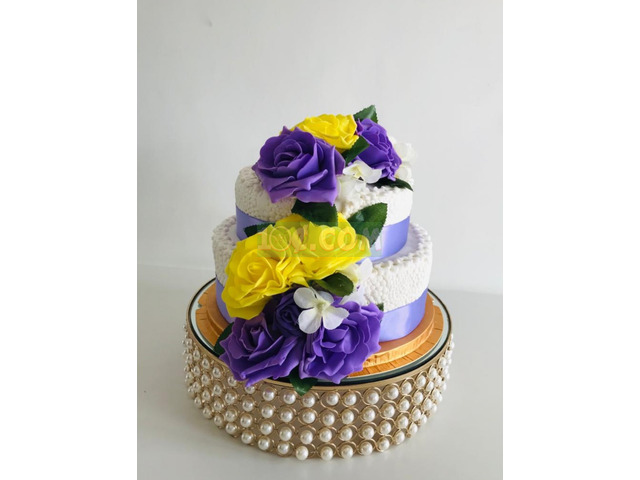 Cakes for all occasions - 3