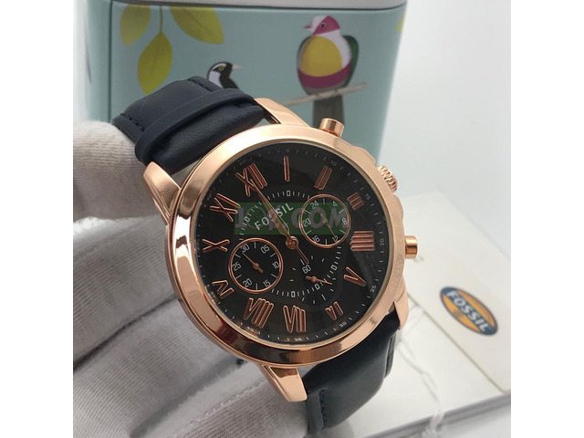 Branded watches - 2