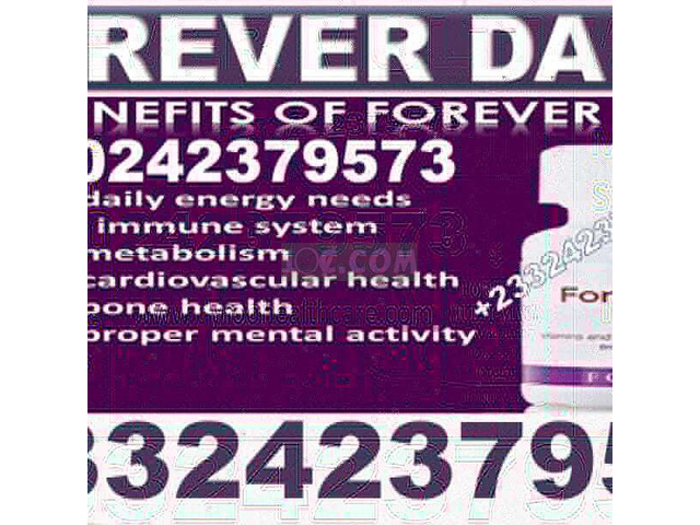 Forever premature ejaculation solution pack in Ghana - 3