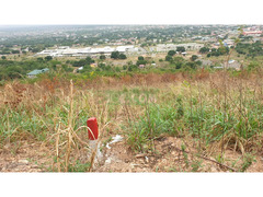LAND @ABURI FOR SALE