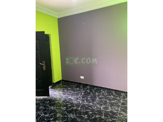 2 BEDROOM APARTMENT FOR RENT - 1