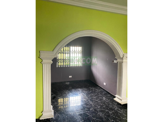 2 BEDROOM APARTMENT FOR RENT - 2