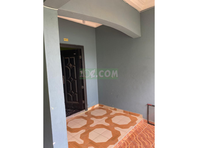 2 BEDROOM APARTMENT FOR RENT - 3