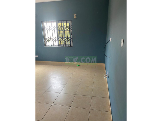 2 BEDROOM APARTMENT FOR RENT - 4