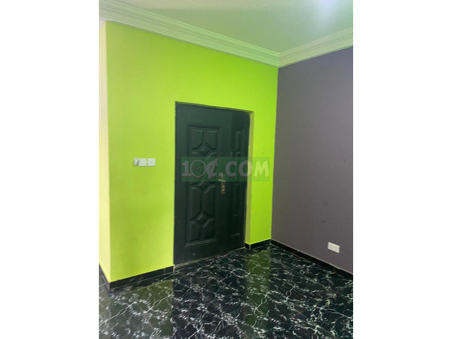 2 BEDROOM APARTMENT FOR RENT - 5