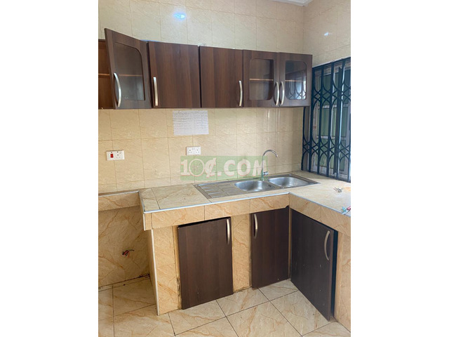 2 BEDROOM APARTMENT FOR RENT - 7