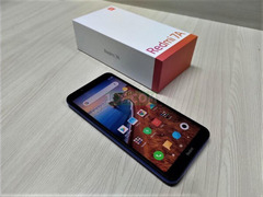 Mi Redmi 7A 32gb