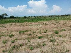 Land at Dawa for sale