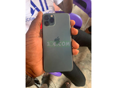 iPhone 1 pro 256Gb