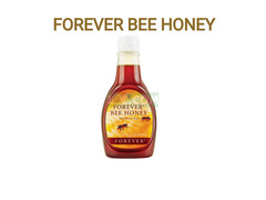 where to buy forever Bee Honey in Ghana