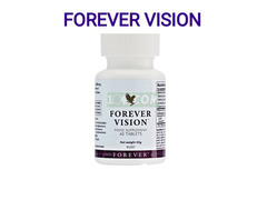 Where to buy Forever Ivision in Ghana