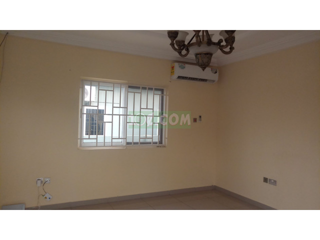 3bedroom house(detached) at Community 25 - 1