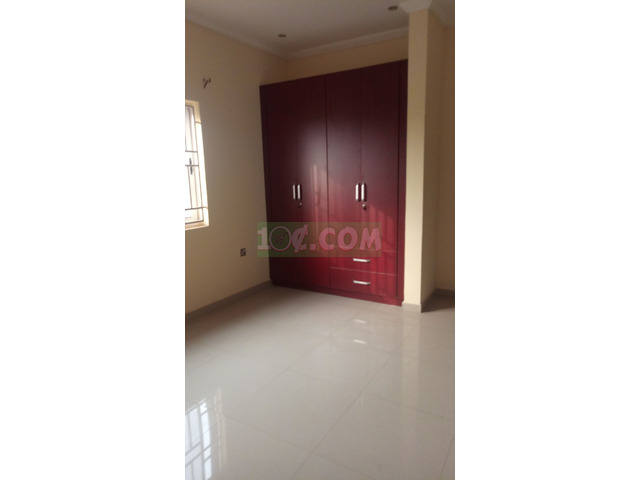 3bedroom house(detached) at Community 25 - 4
