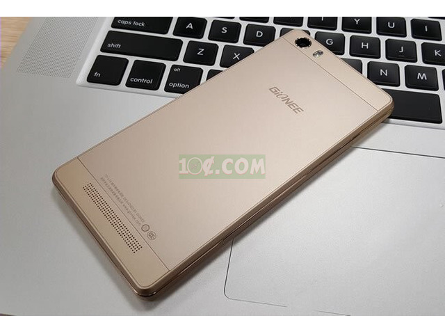 Gionee gn5001 - 1