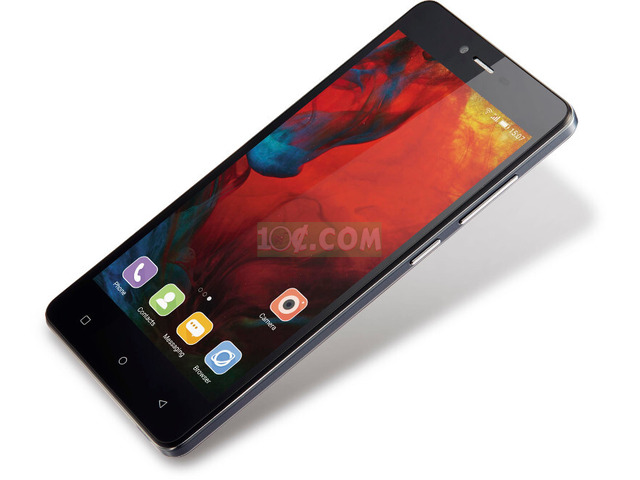 Gionee gn5001 - 3
