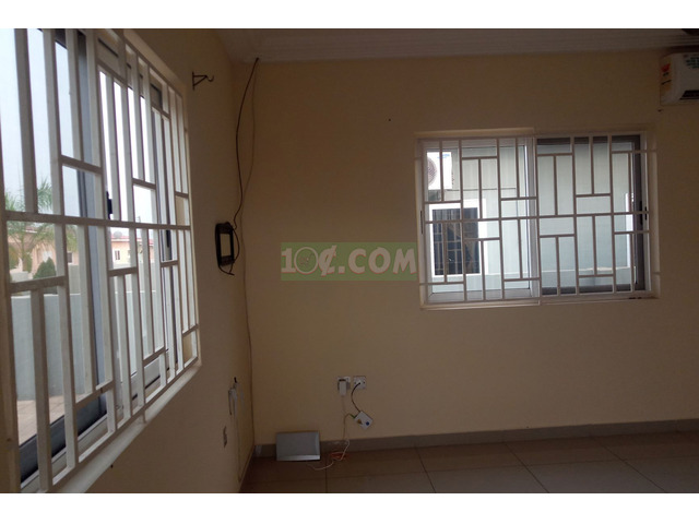 3bedroom house at Community 25( Detached) - 2