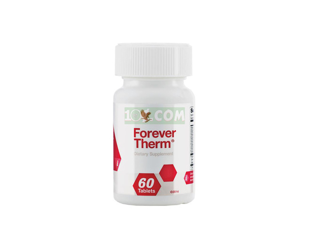BENEFITS OF FOREVER THERM - 1