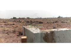 TEMA COMMUNITY 25 LANDS AVAILABLE