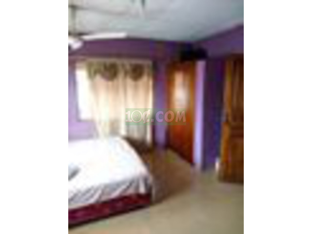 2 bedroom apartment for rent at tatop, new weija - 4