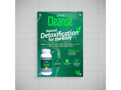 Live Pure Cleanse