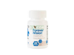 FOREVER IVISION IN KUMASI