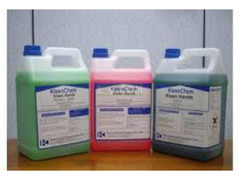 SSDULTMATE CHEMICAL SOLUTION FOR SALE+971556270452